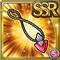 Gear-Rin's Jewel Icon