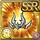 Gear-Thunder God Shingu Icon