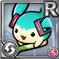 Gear-Mikumin Icon