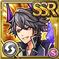 Gear-Mitsunari Icon