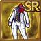 Gear-Chic Tuxedo Icon