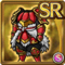 Gear-Esteemed Samurai Armor Icon