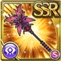 Gear-Faust- Spell Staff Icon