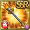 Gear-Hierurgy Staff Icon