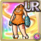 Gear--Creation- Diane's Outfit Icon
