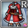Gear-Academy Attire (F) Icon