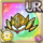 Gear-Crown of Bodhi Icon