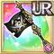 Gear-Legendary Pirate Flag Icon