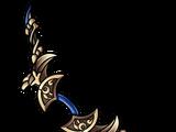 Ophiuchus (Gear)