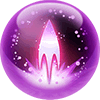 Ability-Photon Edge Icon.png