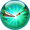 Ability-Pincer Snipe Icon.png