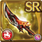 Gear-Fire Drake Sword Icon