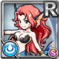 Gear-Mermaid Icon