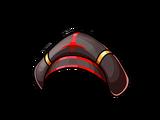 Urodela Dragon Coiffe (Gear)