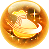 Ability-Treasure Hunt Icon.png