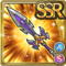 Gear-Heaven Saber Icon