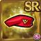 Gear-Misato's Hat Icon