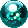 Ability-Battle Heal Icon.png