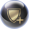 Ability-Guard Icon.png