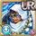 Gear-Benkei, Pure Devotion Icon