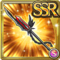 Gear-Fallen Wing Spear Icon