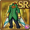 Gear-Helbram's Outfit Icon