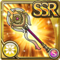 Gear-Nezha's Staff Icon