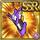 Gear--UPG- Shield of Virtue Icon