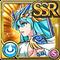Gear-Oceanus Athena Icon