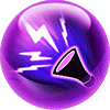 Ability-Dissonance Icon.png