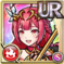 Gear-Archangel Mikaela Icon