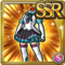 Gear-MM2017 Hatsune Miku Garb Icon