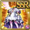 Gear-Ultimate Madoka's Outfit Icon