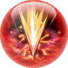 Ability-Dragon Crush Icon.png