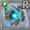 Gear-E Cube Icon