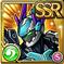 Gear-GR-008 SUSANOØ Icon