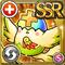 Gear-Heavenly Rainbow Taspy Icon