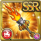 Gear-Hierurgy Sword Icon