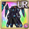 Gear-True Xenosuit Icon