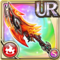 Gear-Blade of Ignis Icon