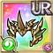 Gear-Shinatobe's Headdress Icon