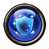 Item-Sanctuary of Light Icon