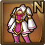 Gear-Cleric Vestments (F) Icon