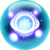 Ability-Charisma Icon.png