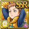 Gear--Seven Deadly Sins- King Icon