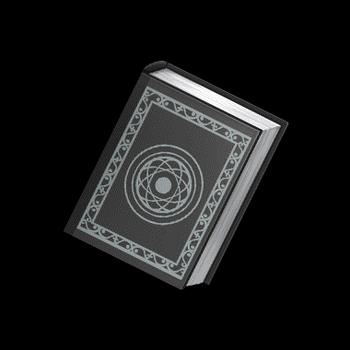 Gear-Encyclopedia Render