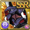 Gear-Eva-03 Icon