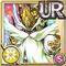 Gear-Indra, Shangdi God Icon