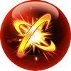 Ability-Enraged Rush Icon.png