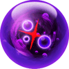 Ability-Poison Attack Icon.png